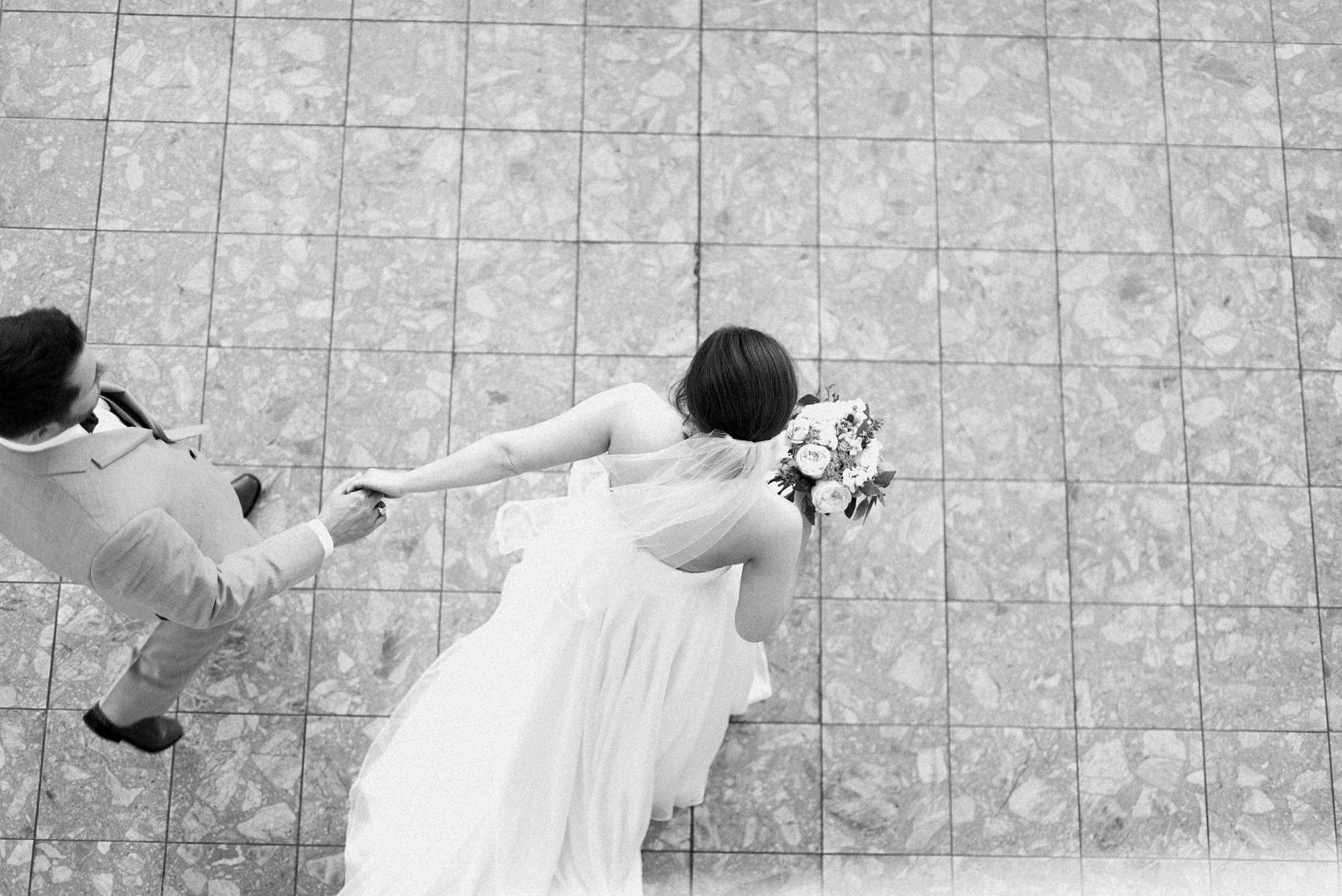 sc_wedding_photographer_2845.jpg