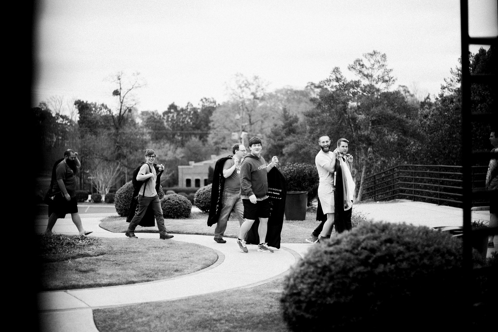 sc_wedding_photographer_2846.jpg