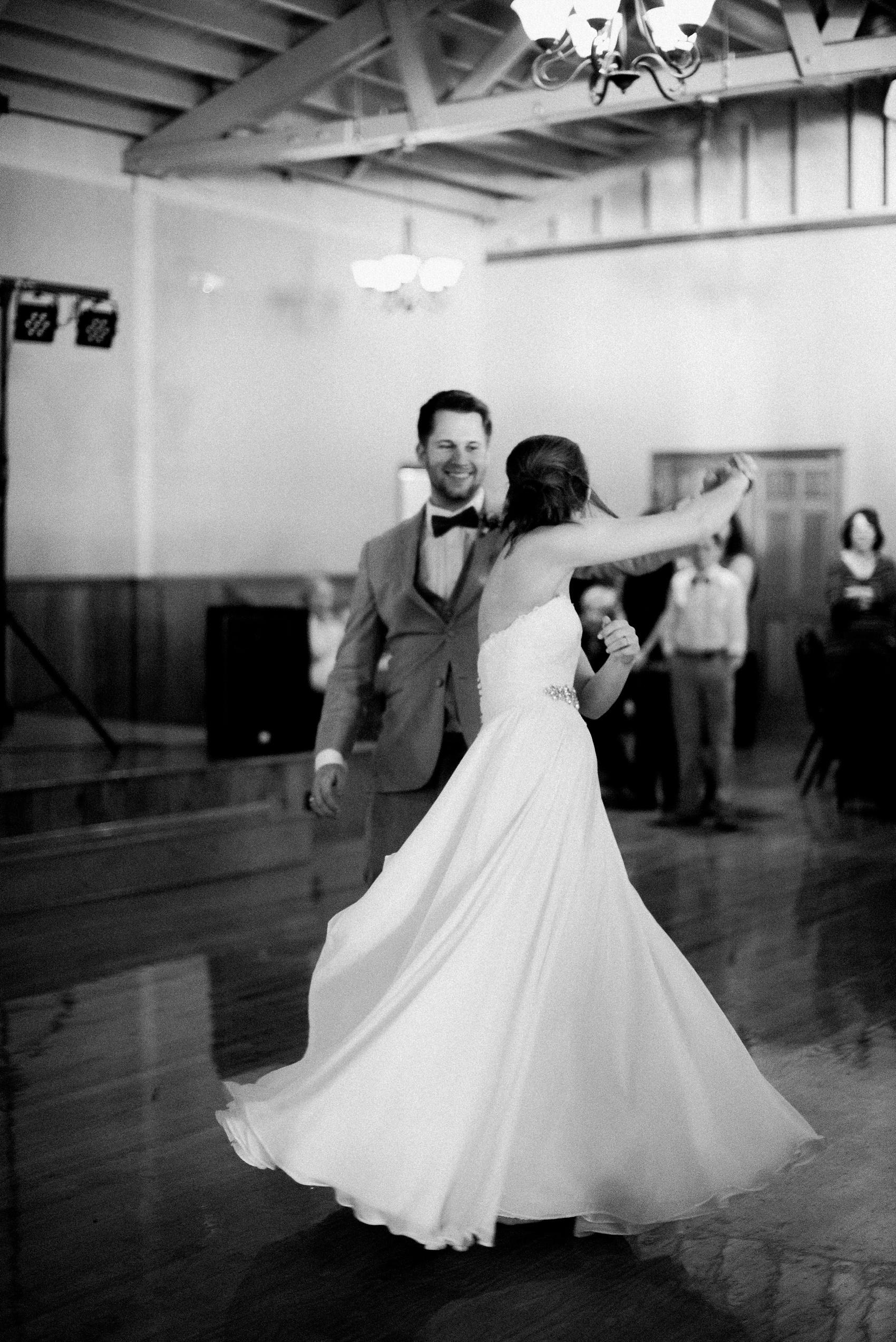 sc_wedding_photographer_2847.jpg