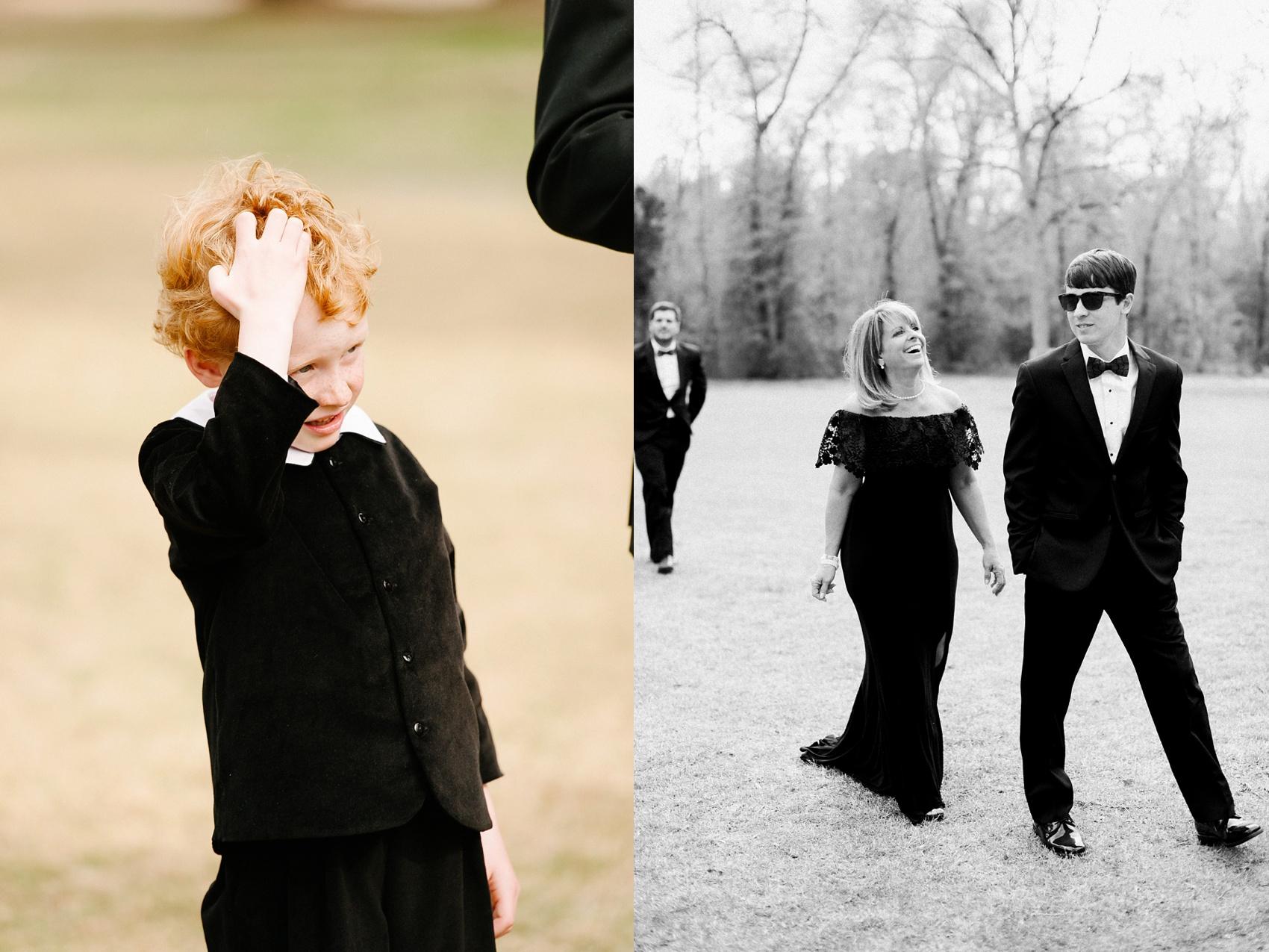 sc_wedding_photographer_2850.jpg