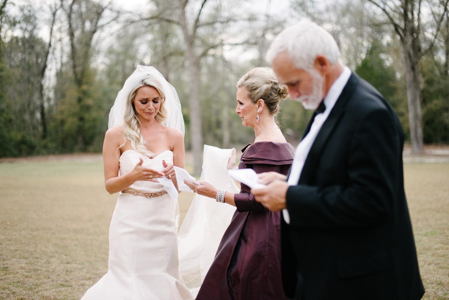 sc_wedding_photographer_2851.jpg