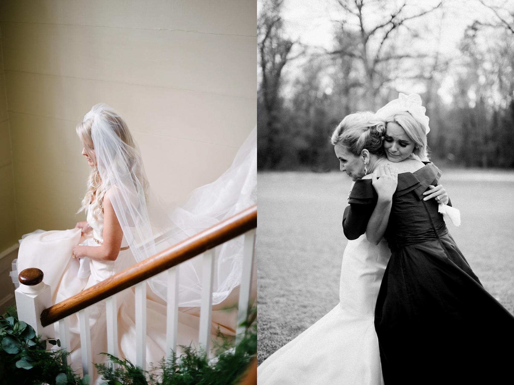 sc_wedding_photographer_2852.jpg