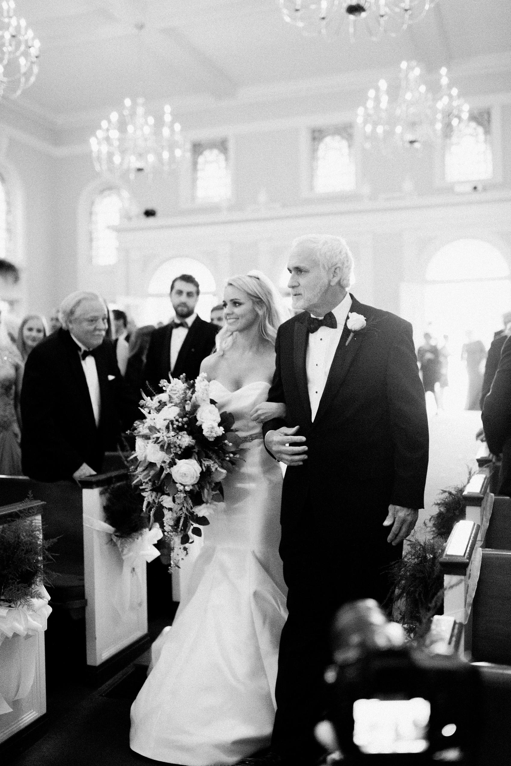sc_wedding_photographer_2853.jpg