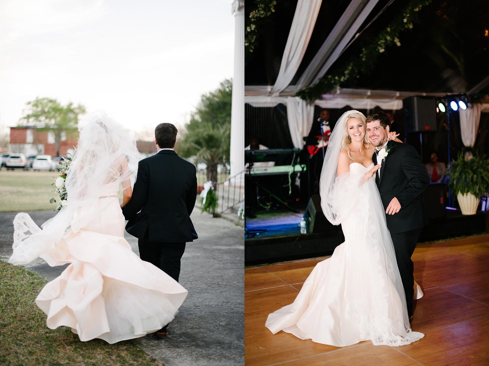 sc_wedding_photographer_2855.jpg