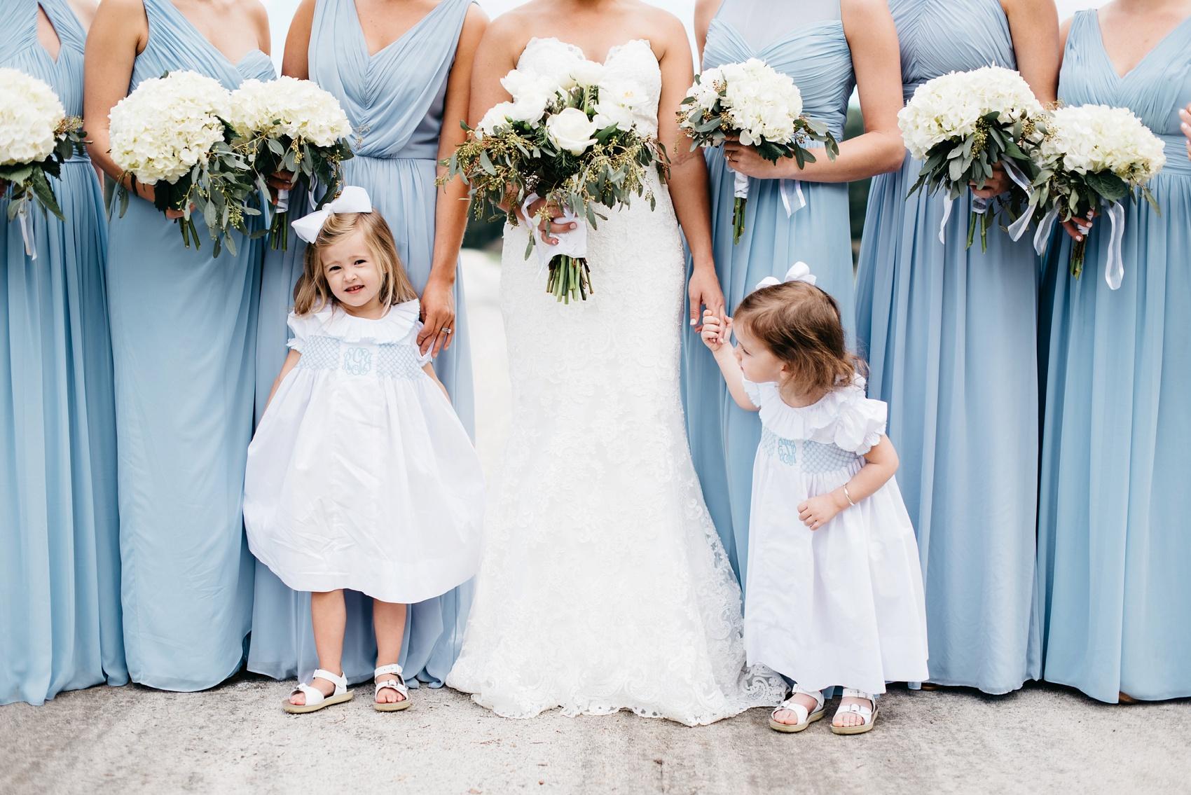 sc_wedding_photographer_2861.jpg
