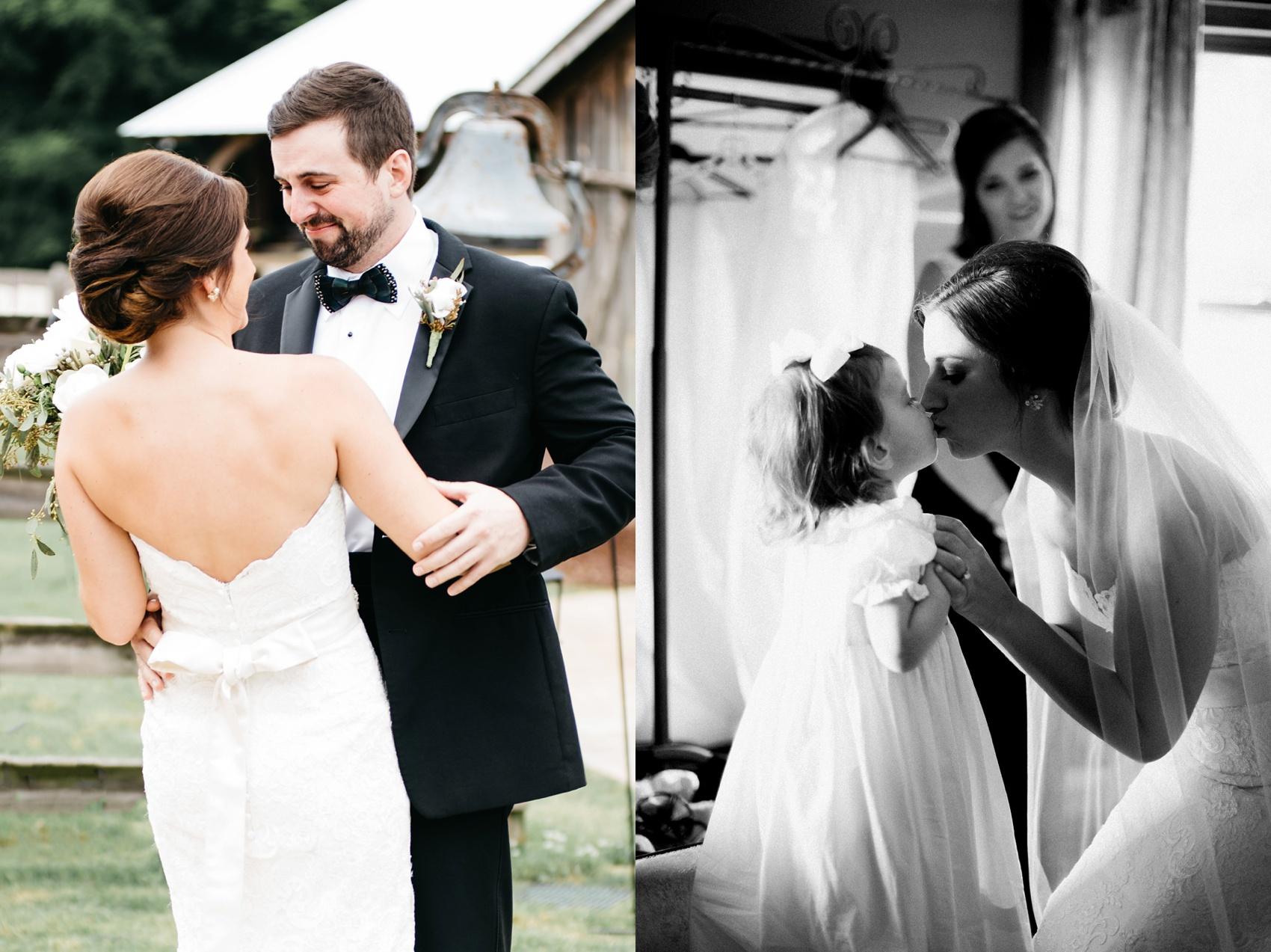 sc_wedding_photographer_2862.jpg