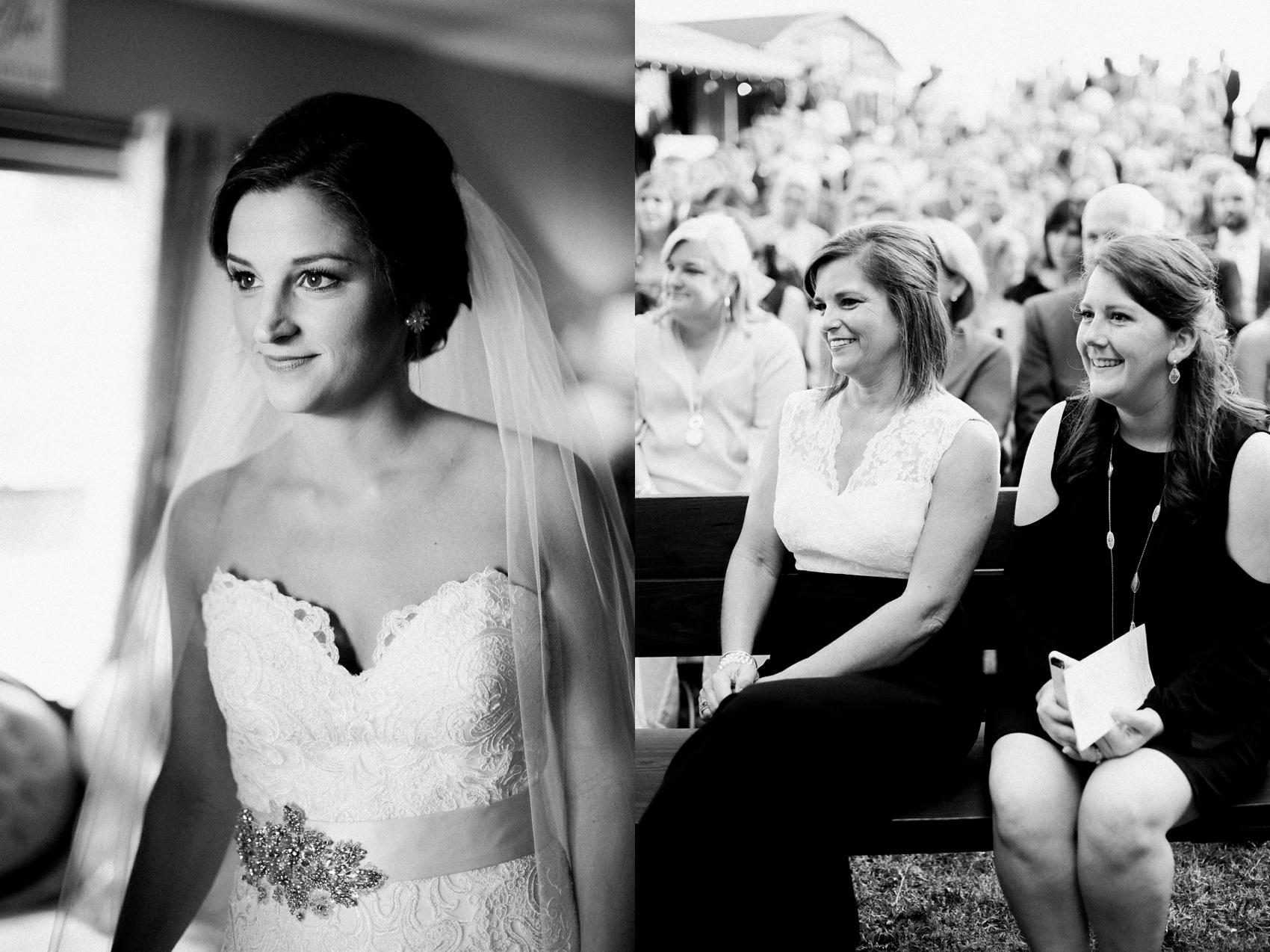 sc_wedding_photographer_2863.jpg