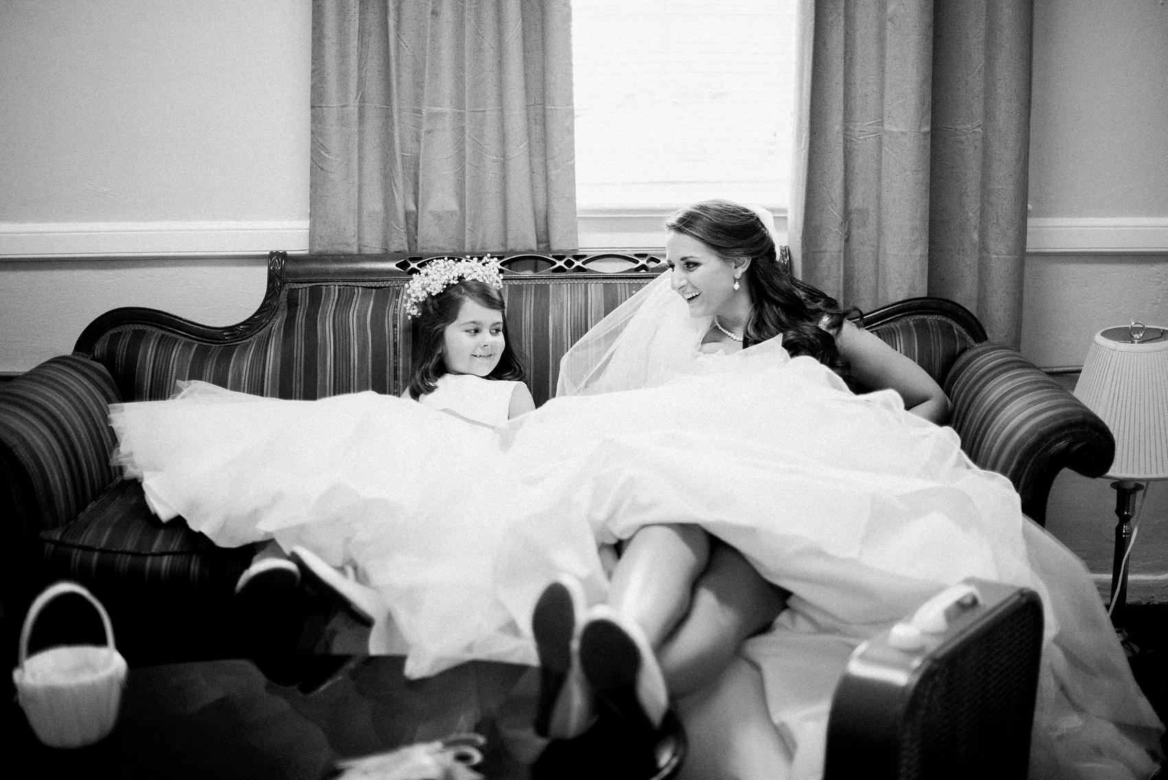 sc_wedding_photographer_2865.jpg