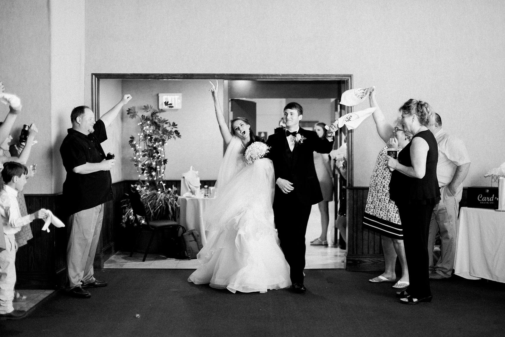 sc_wedding_photographer_2867.jpg