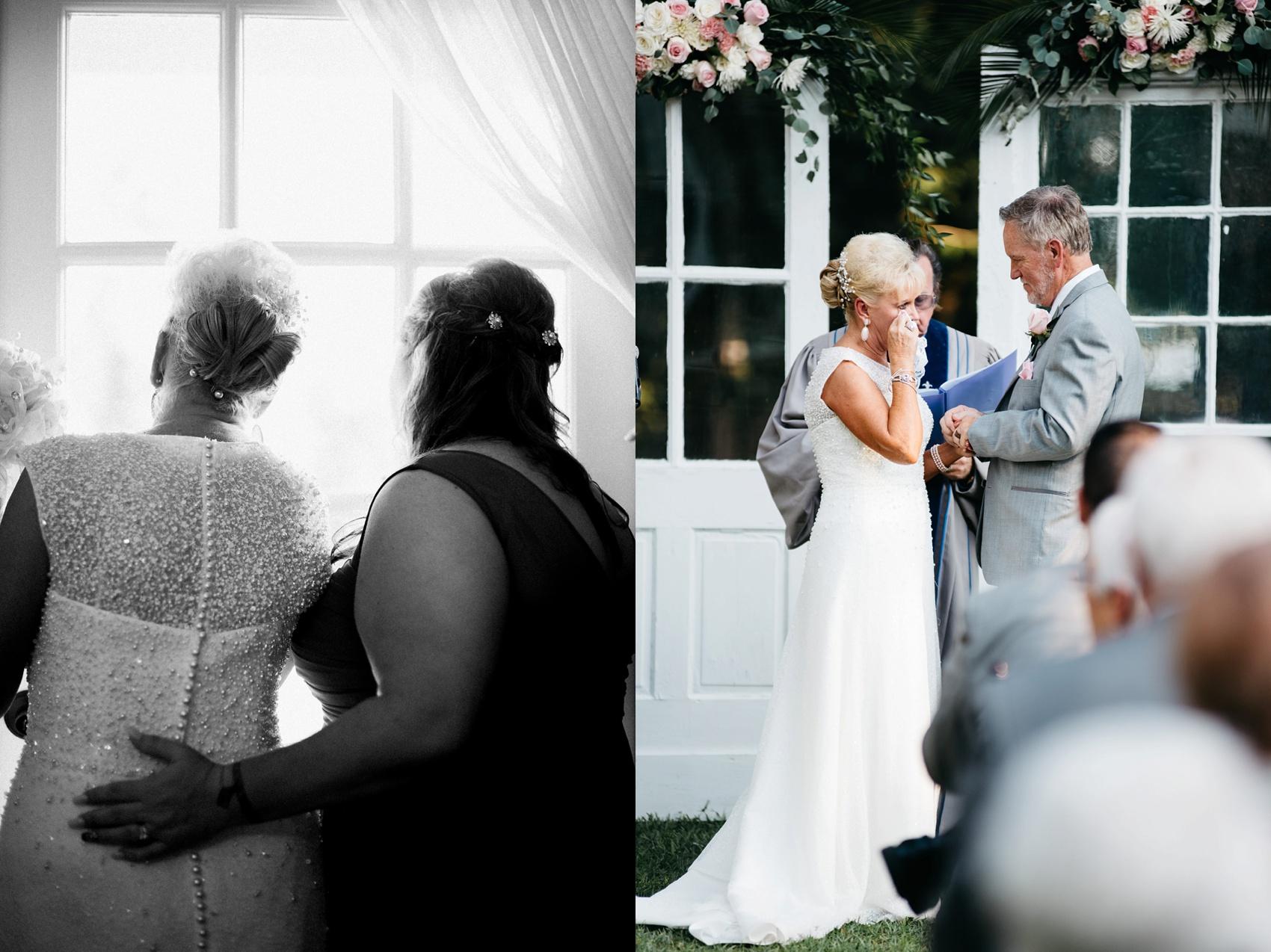 sc_wedding_photographer_2868.jpg