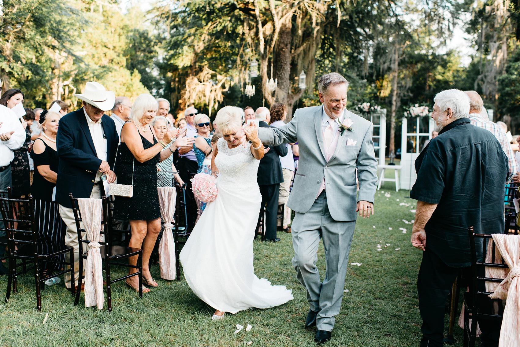 sc_wedding_photographer_2869.jpg