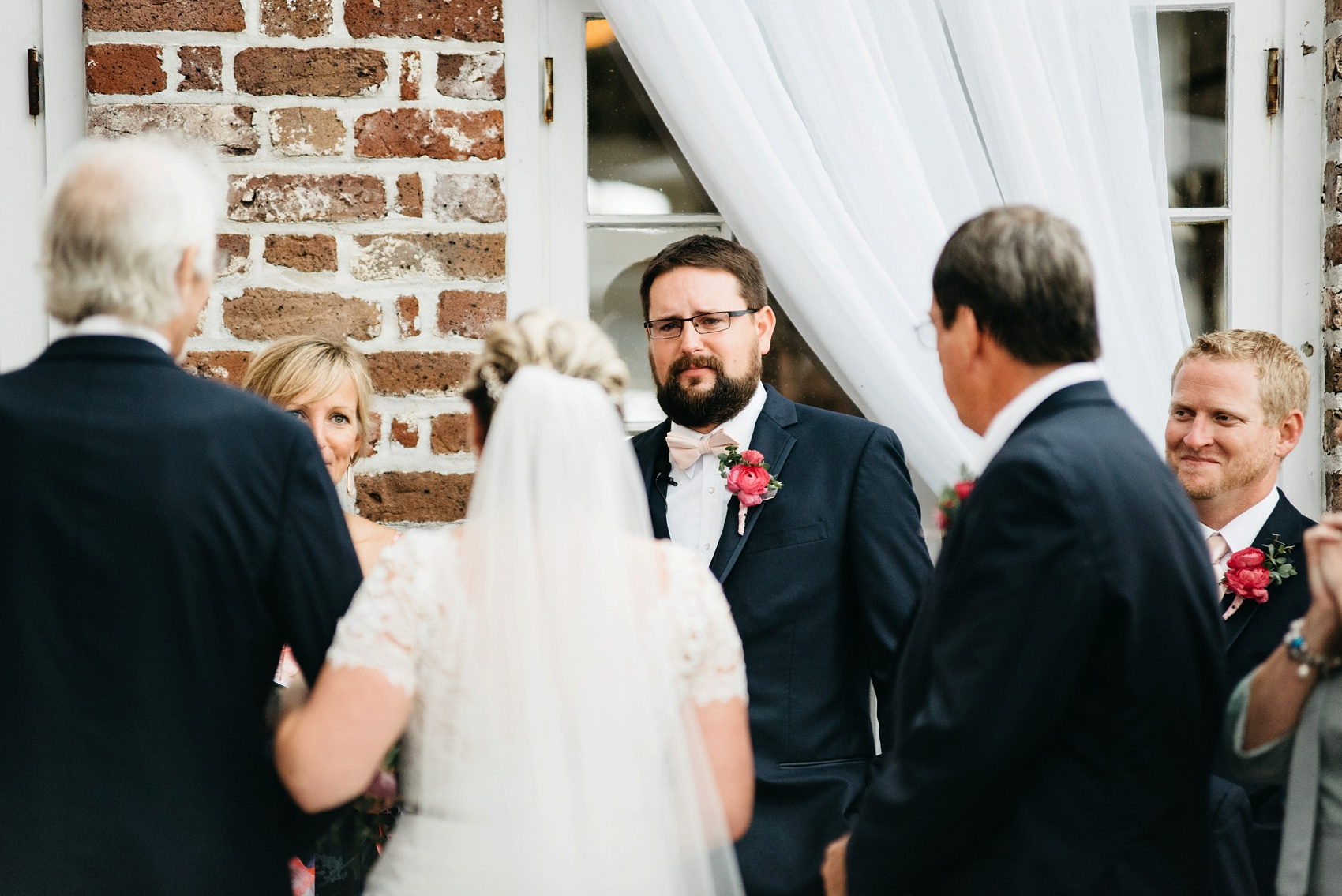 sc_wedding_photographer_2875.jpg