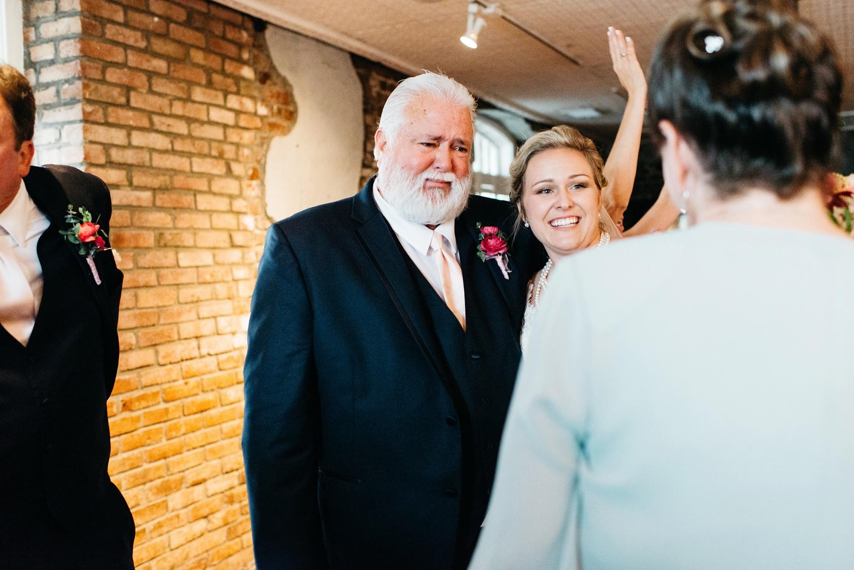 sc_wedding_photographer_2876.jpg