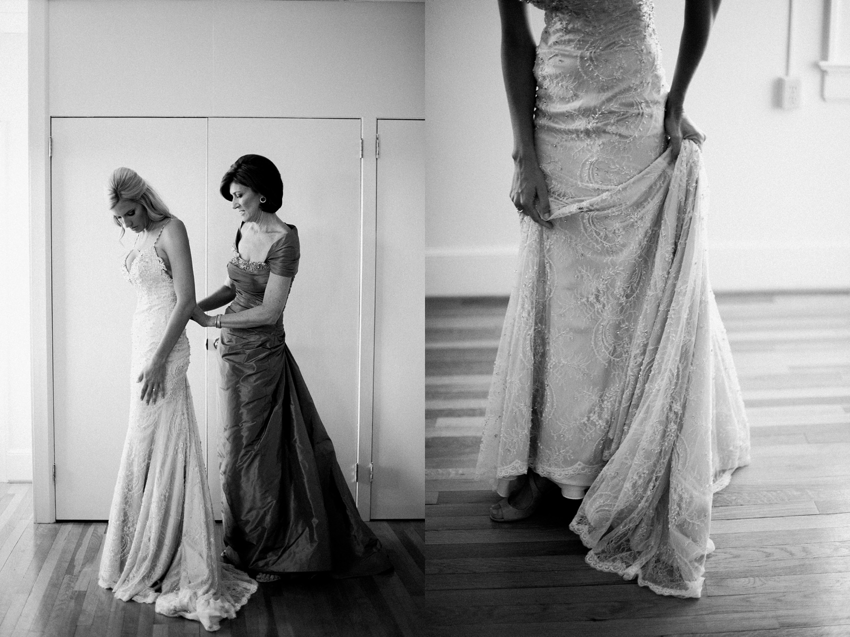 sc_wedding_photographer_2878.jpg
