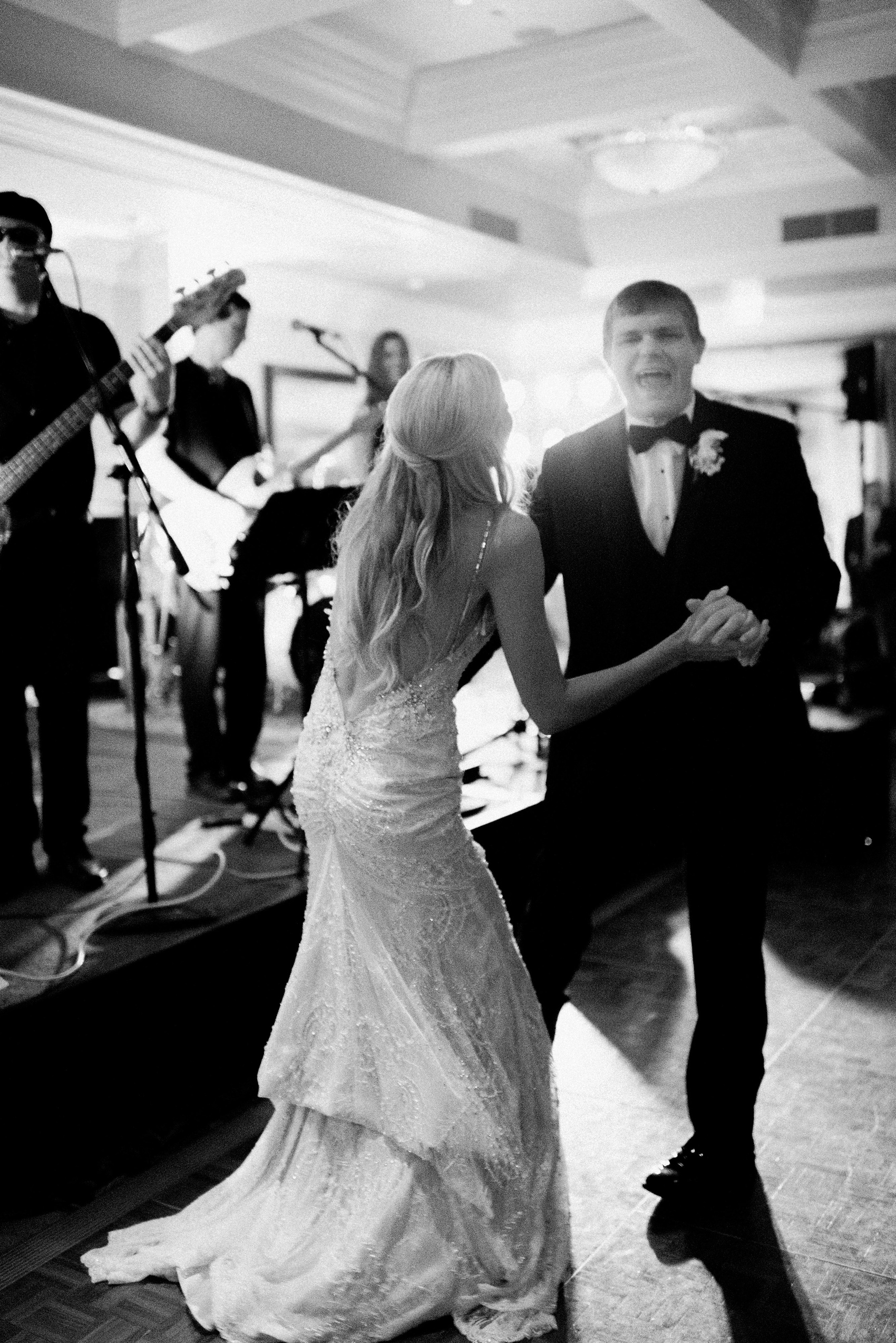 sc_wedding_photographer_2882.jpg