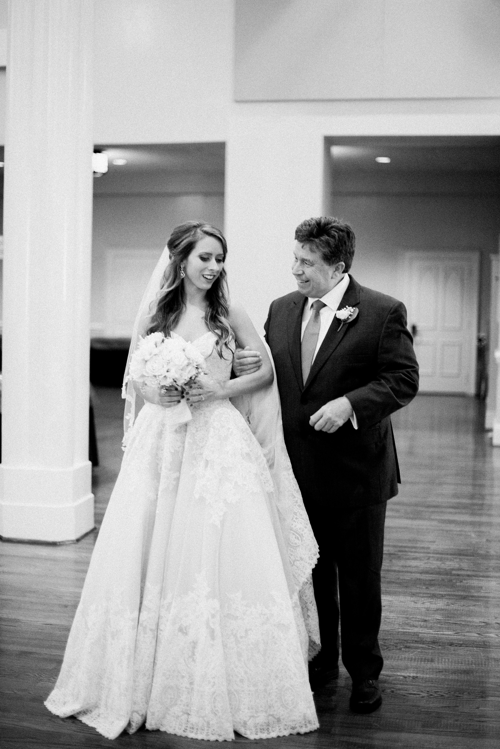 sc_wedding_photographer_2883.jpg
