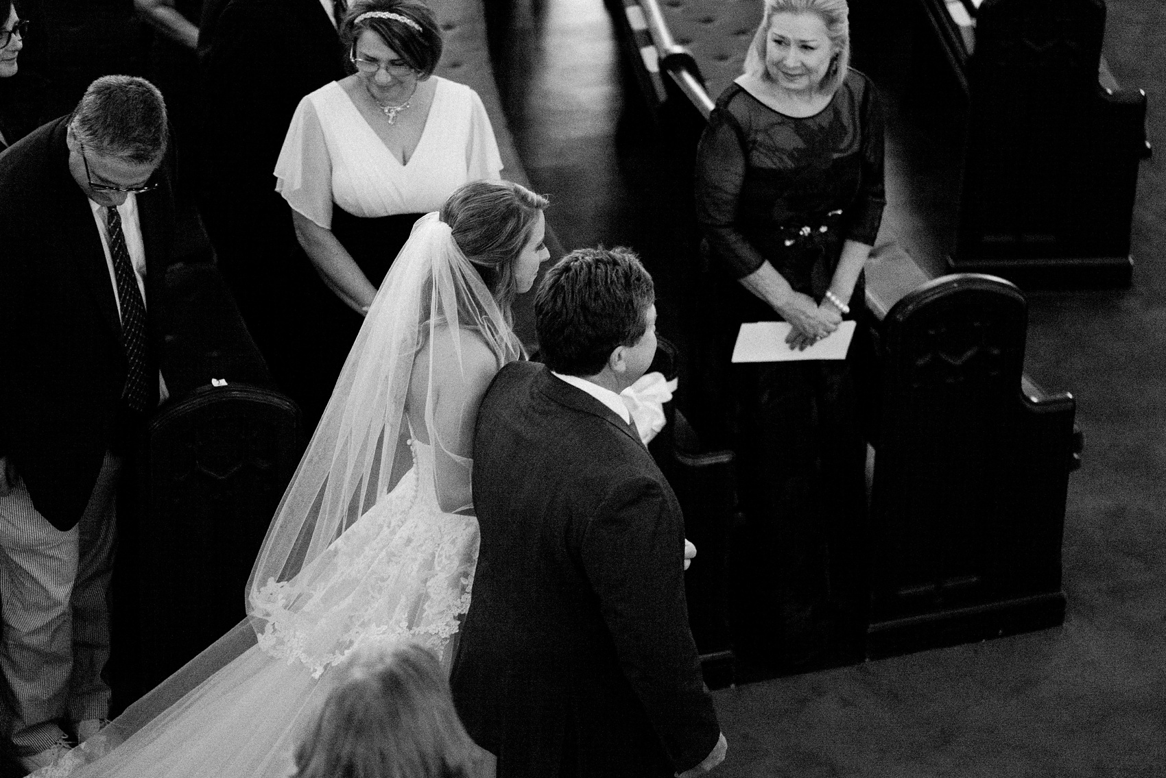 sc_wedding_photographer_2884.jpg