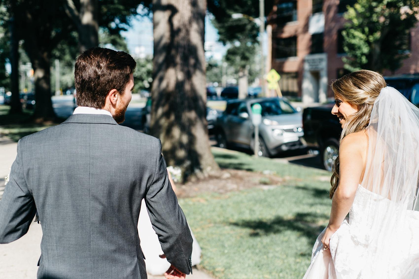 sc_wedding_photographer_2885.jpg