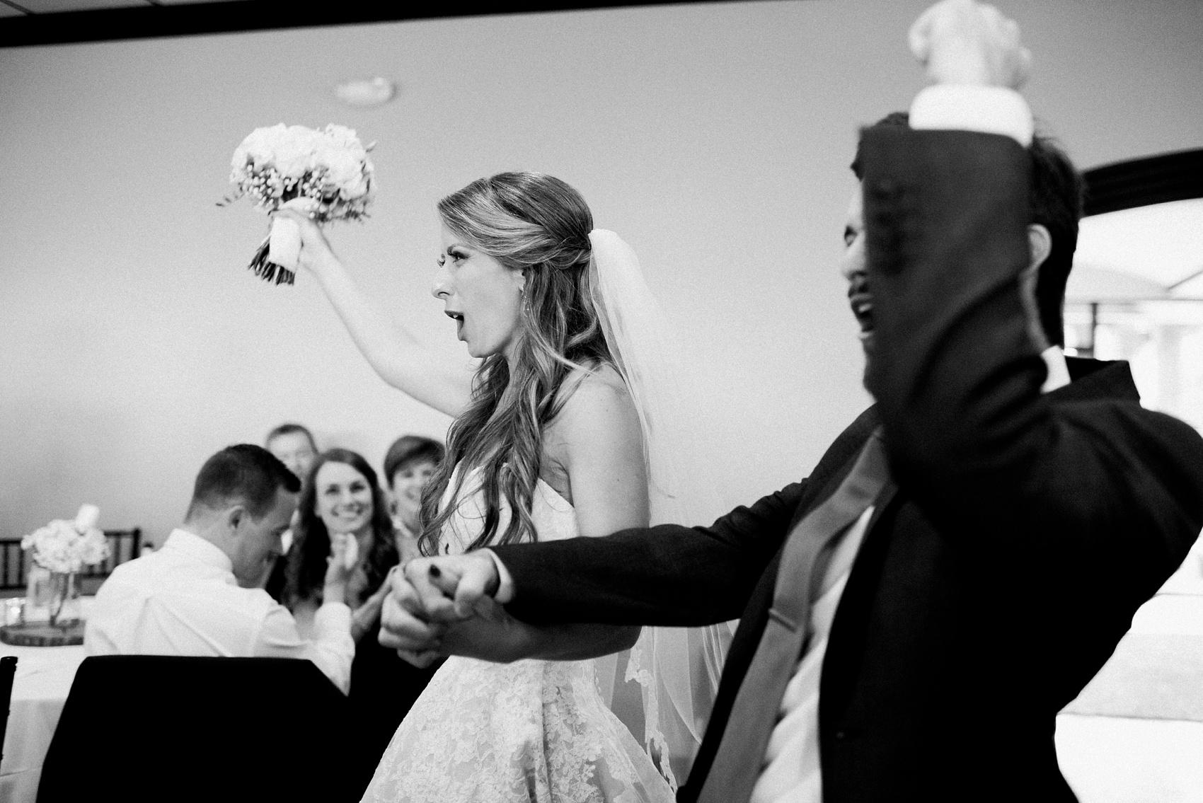 sc_wedding_photographer_2886.jpg
