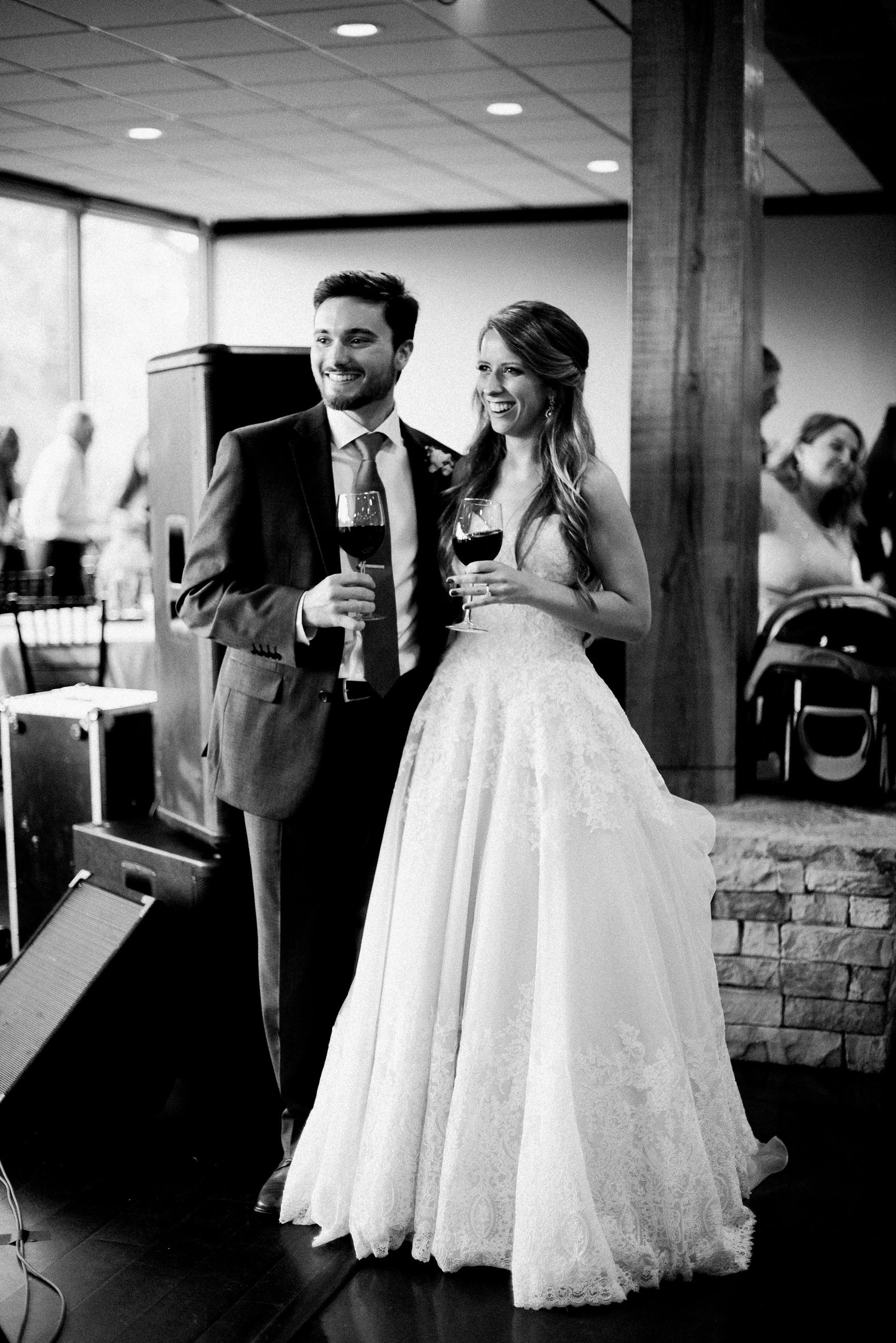 sc_wedding_photographer_2888.jpg