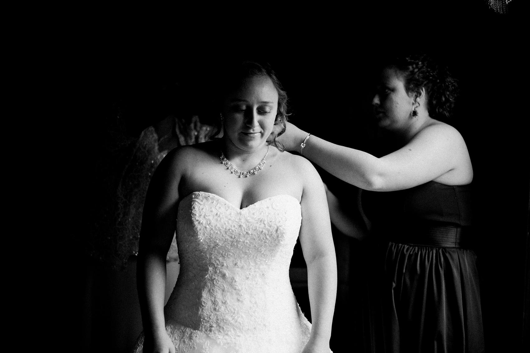 sc_wedding_photographer_2894.jpg