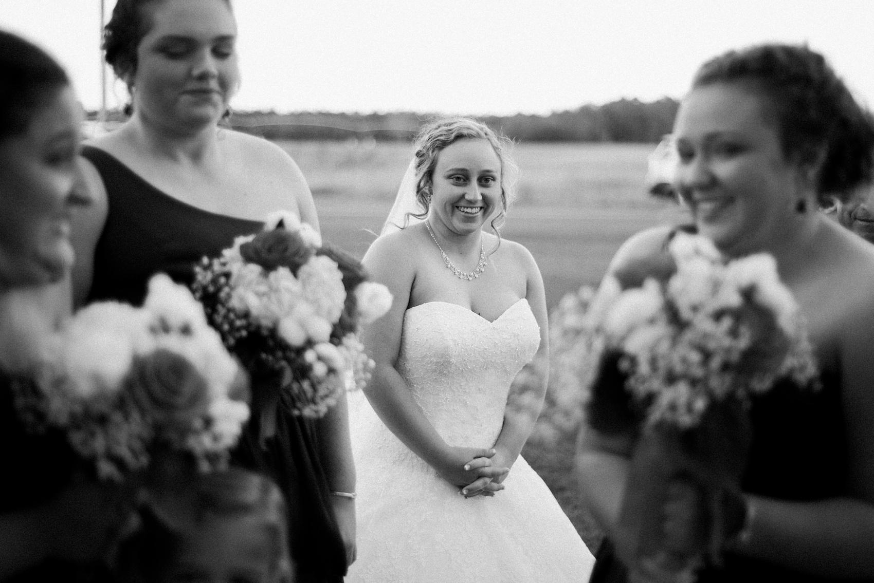 sc_wedding_photographer_2895.jpg