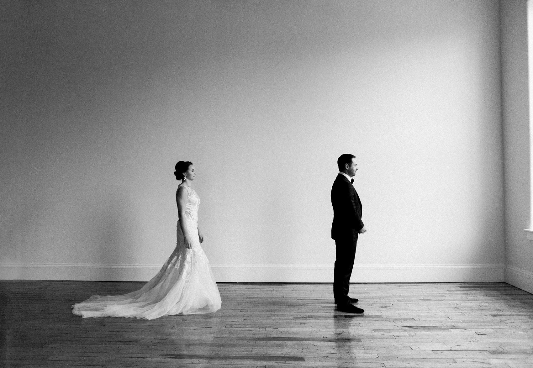 sc_wedding_photographer_2897.jpg