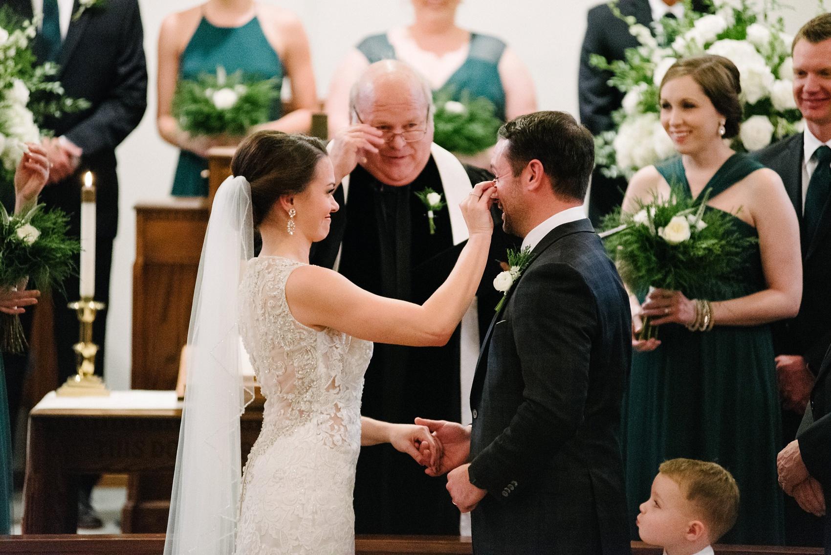 sc_wedding_photographer_2900.jpg