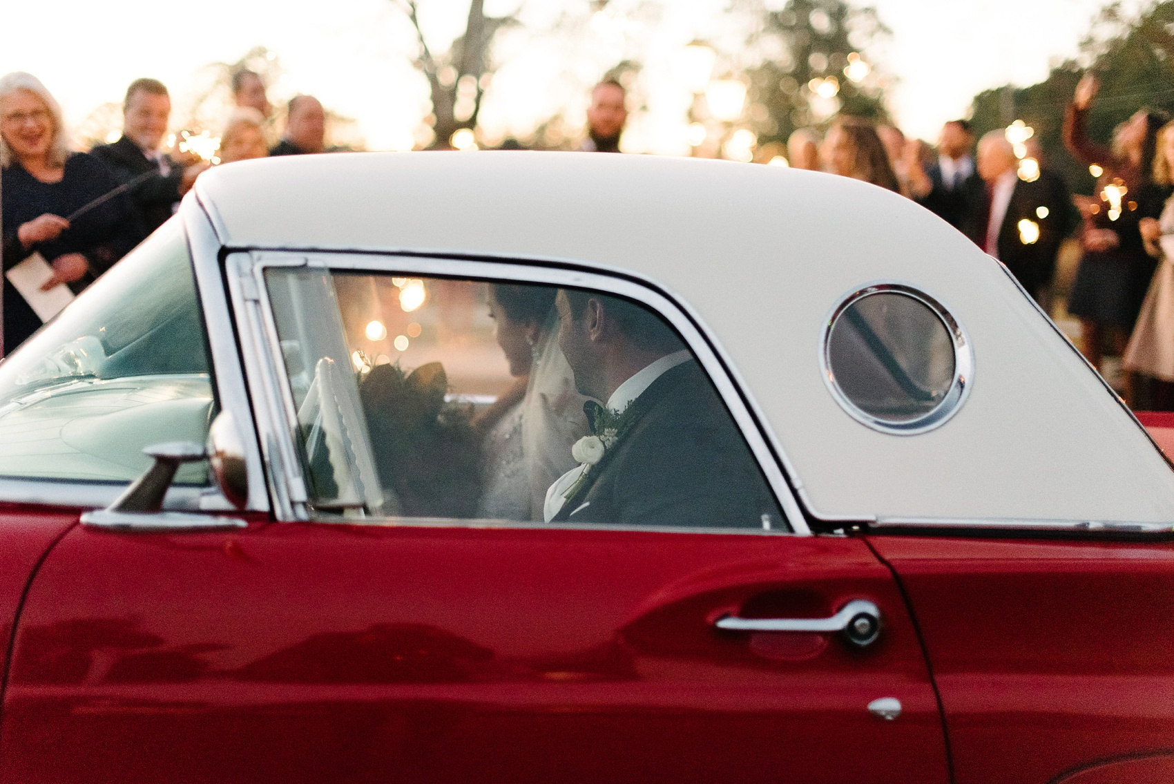 sc_wedding_photographer_2901.jpg