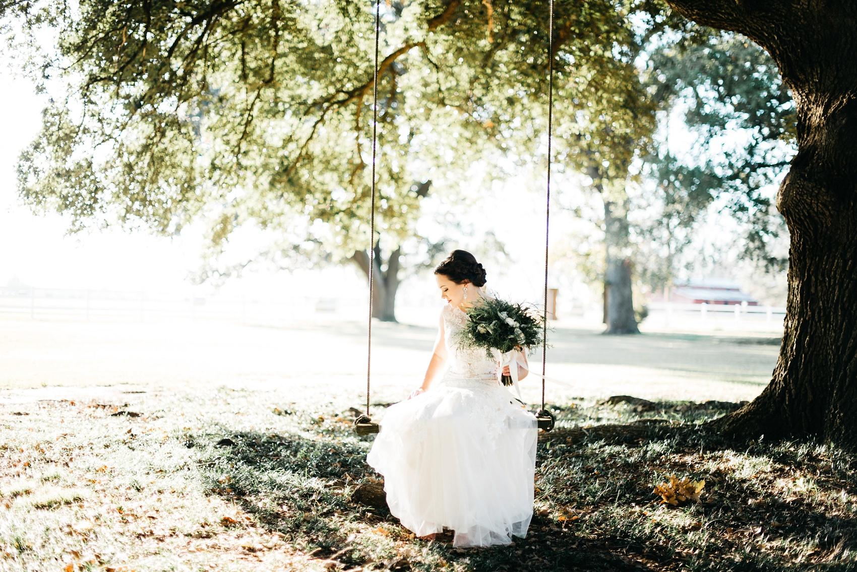 sc_bridal_session_2916.jpg