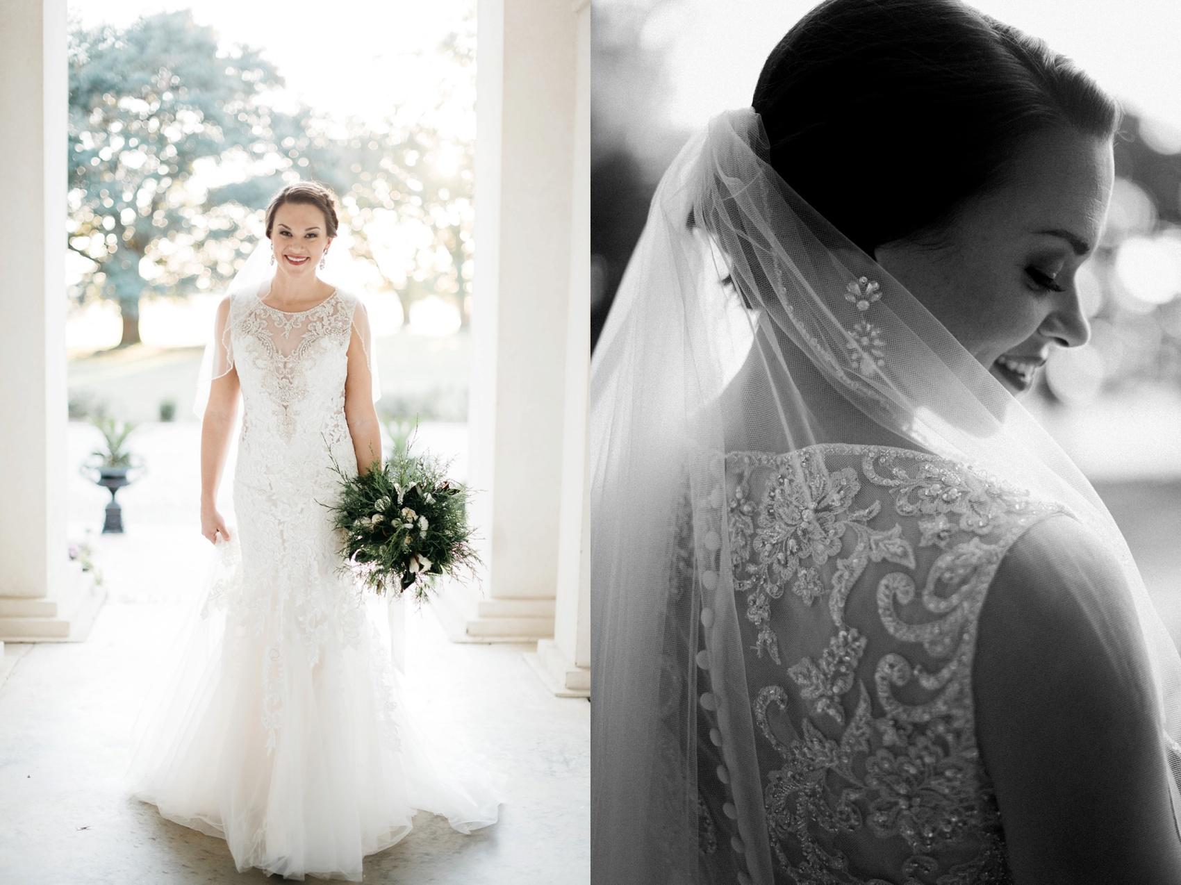 sc_bridal_session_2918.jpg