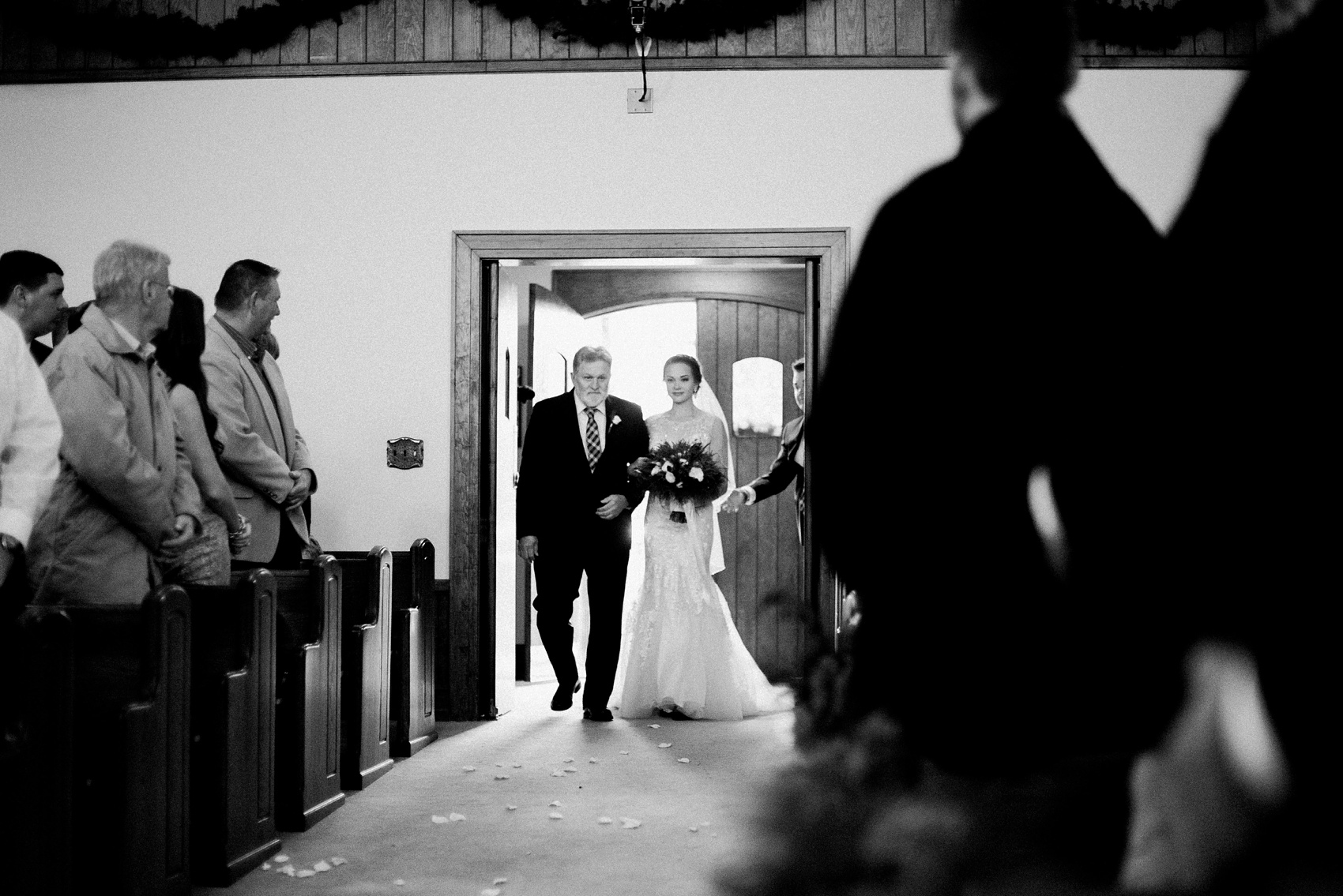 sc_wedding_photographer_3003.jpg