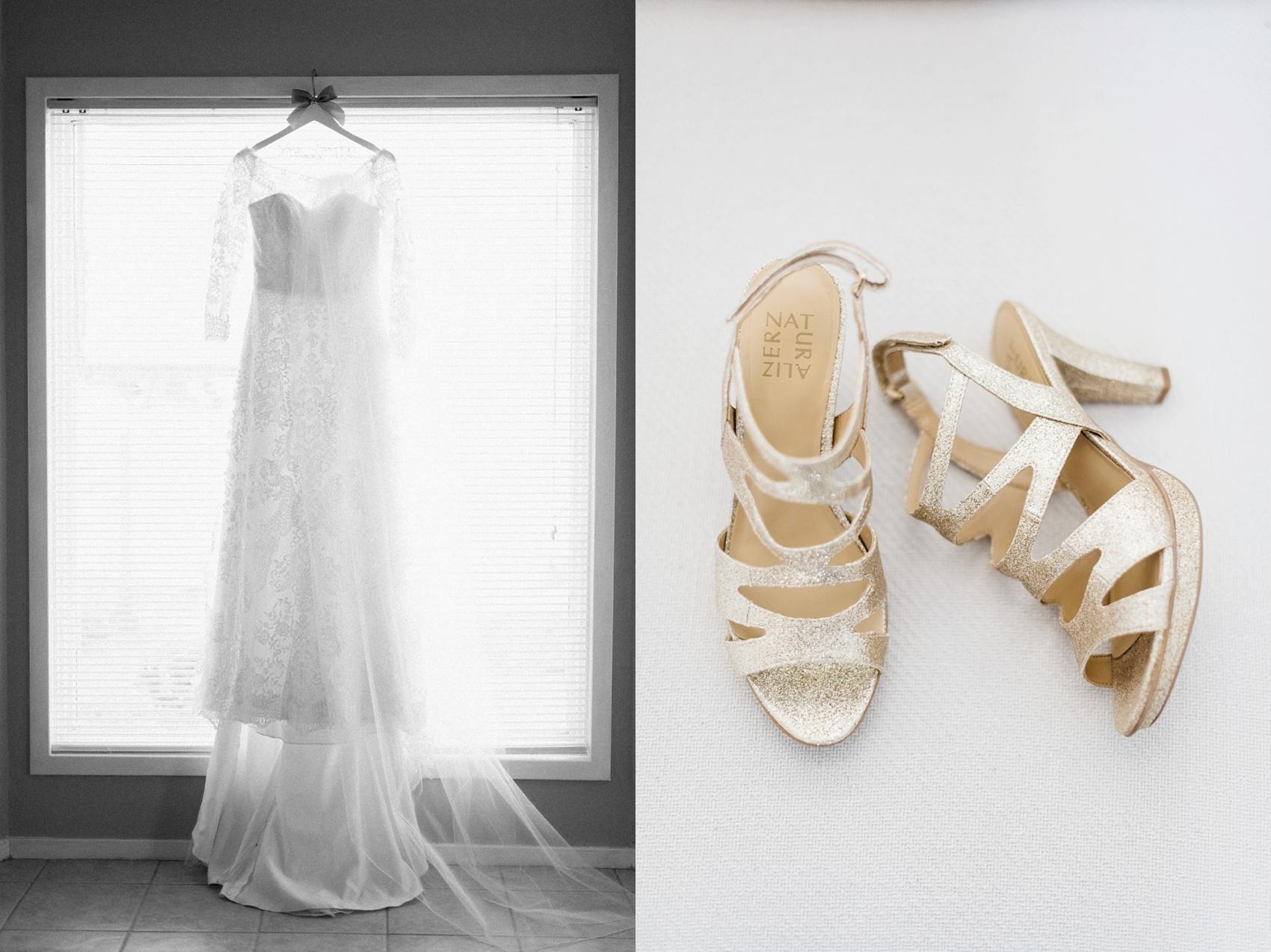 stillco_wedding_3167.jpg