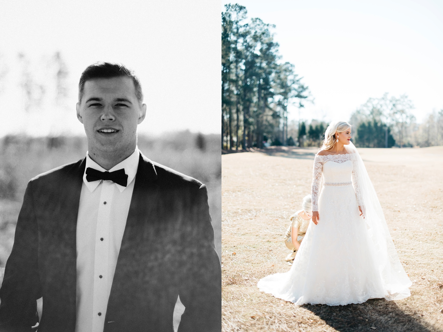 stillco_wedding_3178.jpg