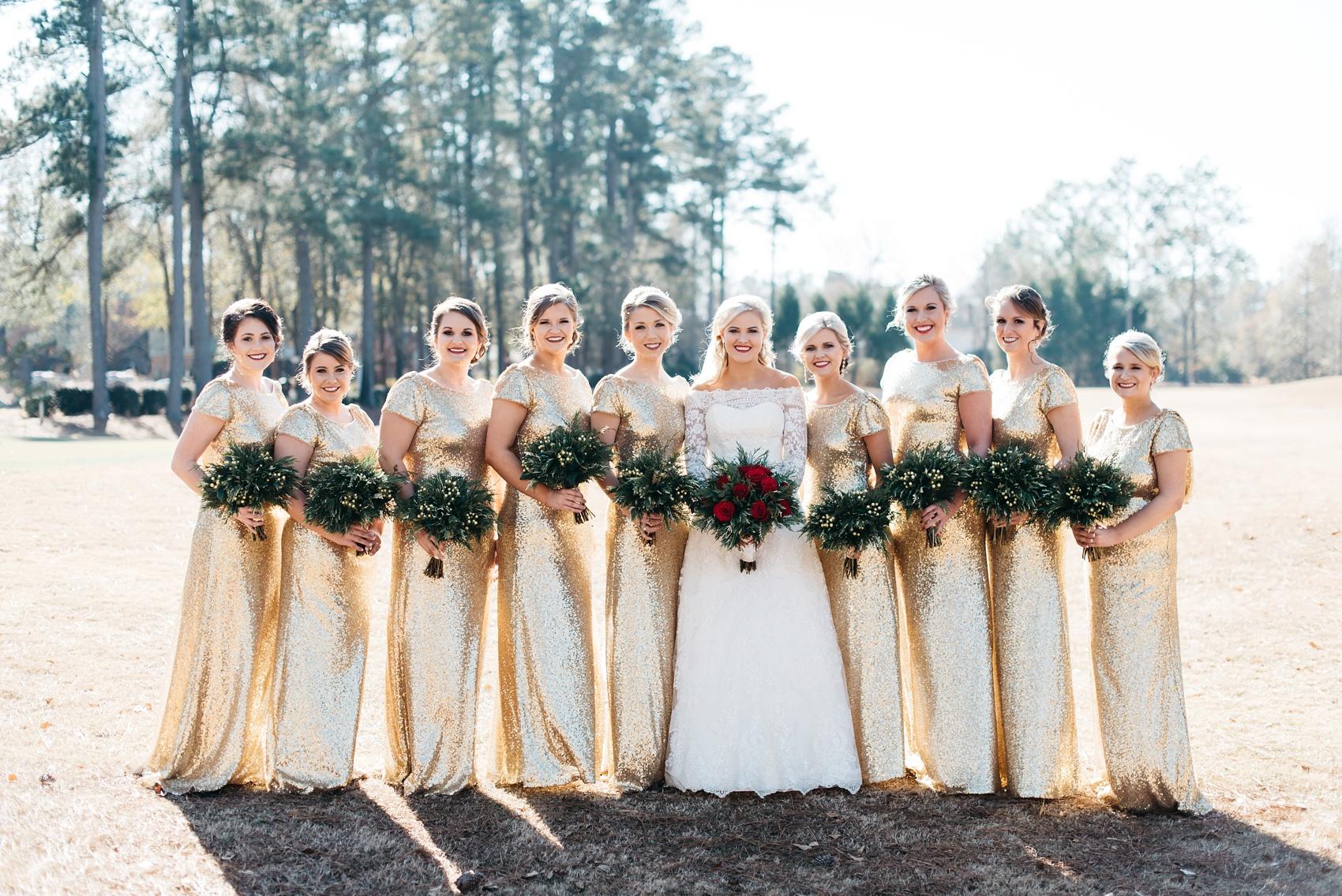 stillco_wedding_3179.jpg