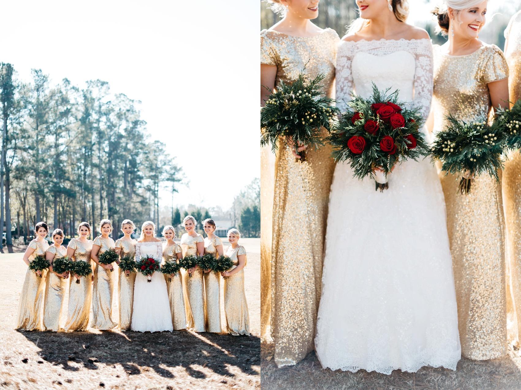 stillco_wedding_3180.jpg