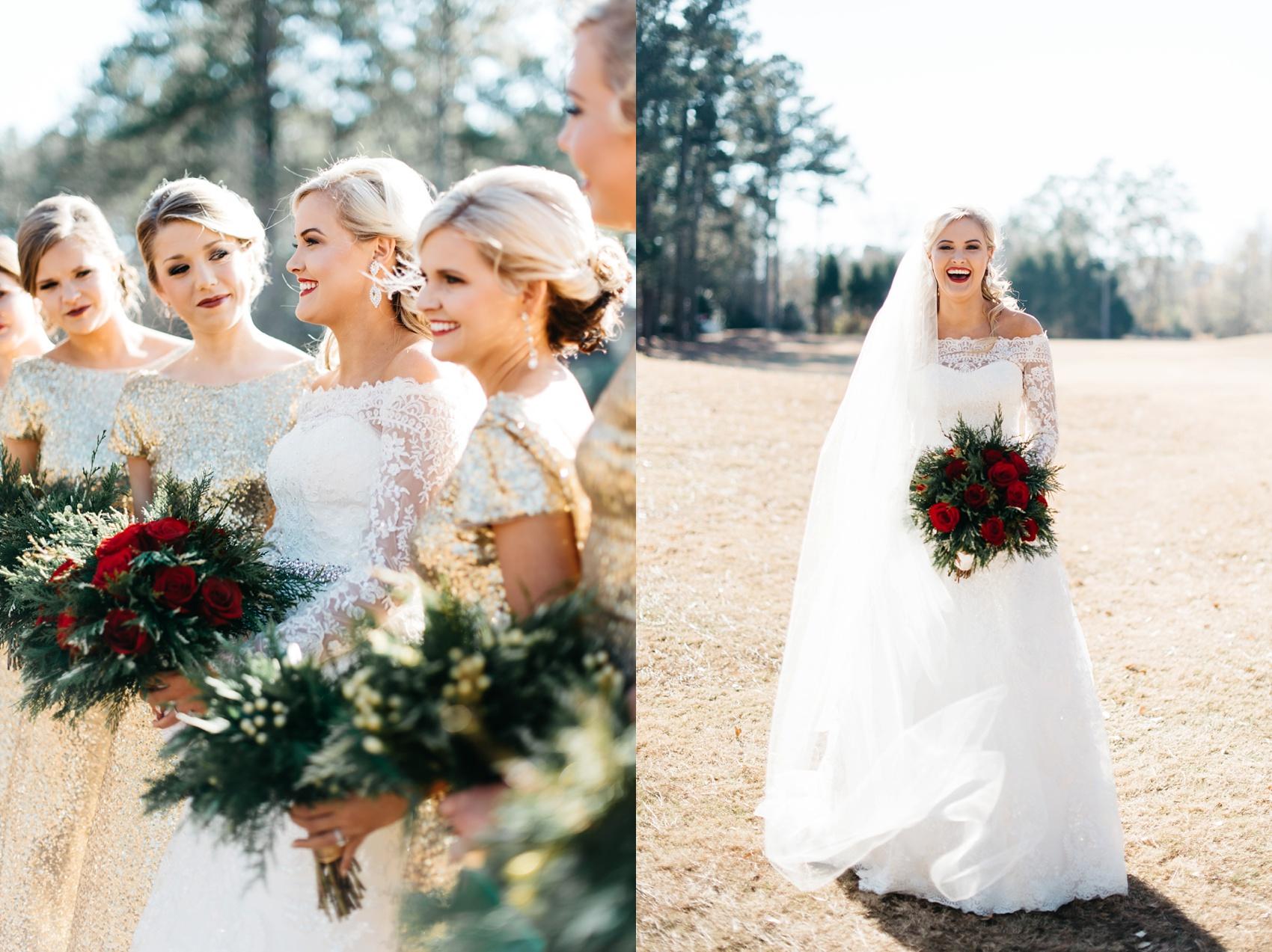stillco_wedding_3183.jpg