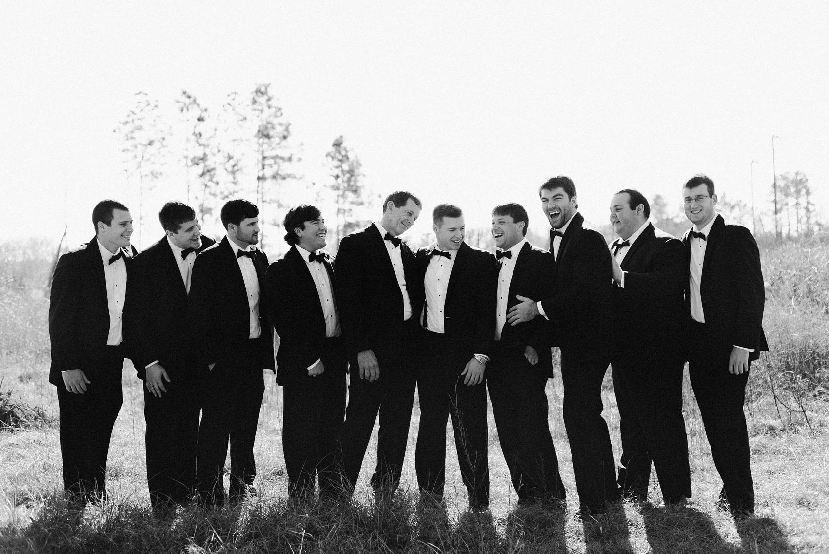 stillco_wedding_3185.jpg