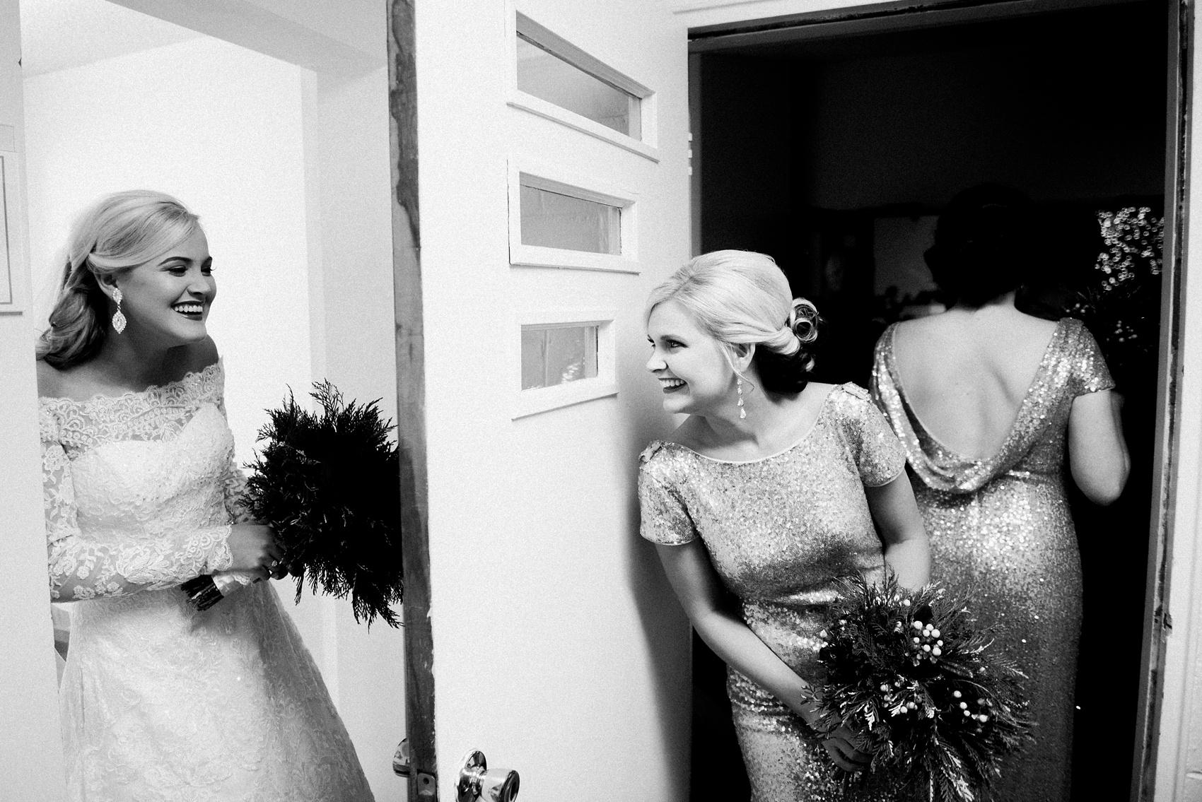 stillco_wedding_3191.jpg