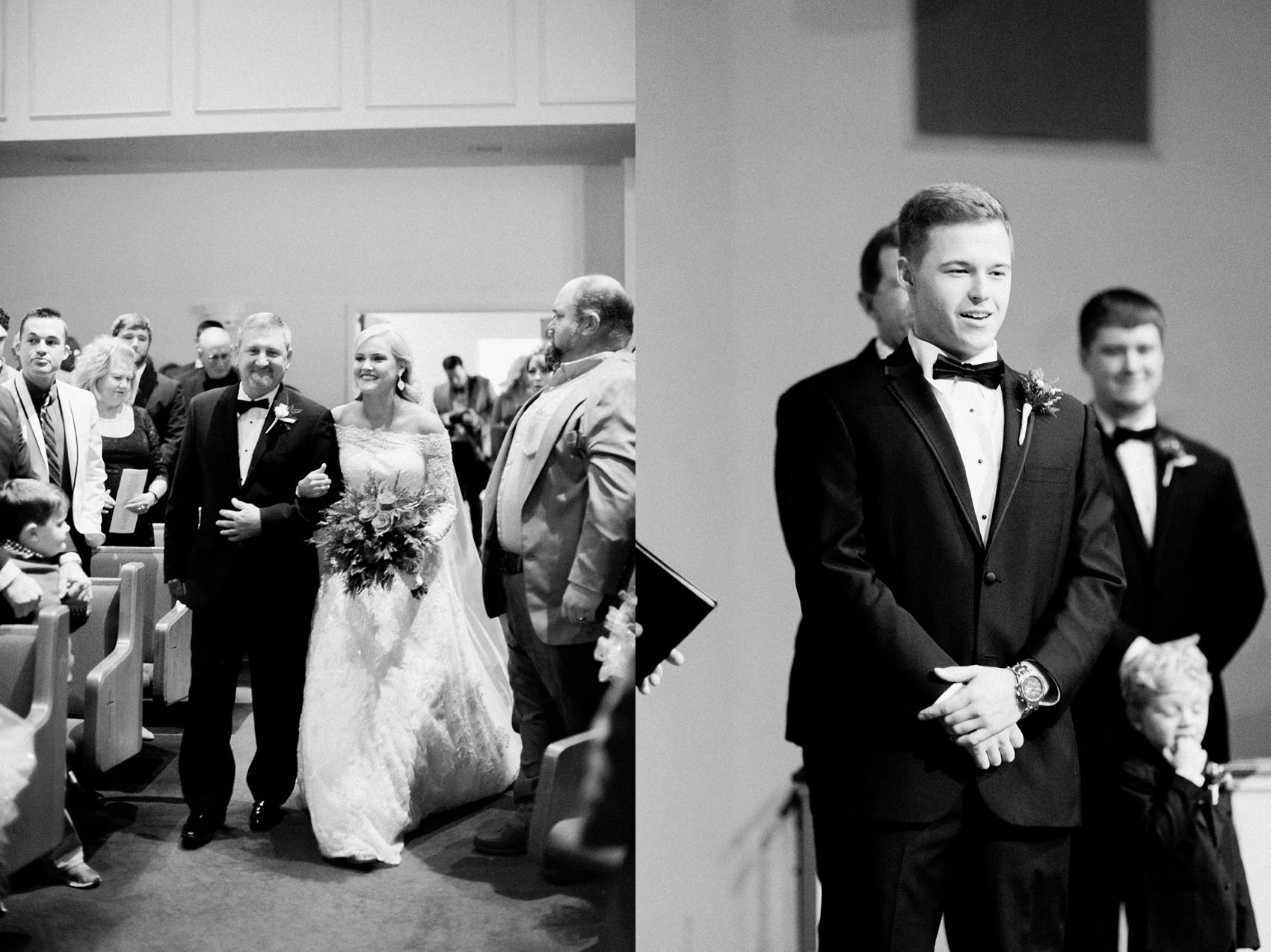 stillco_wedding_3195.jpg