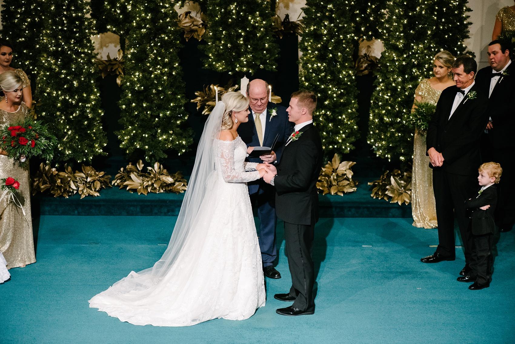 stillco_wedding_3196.jpg