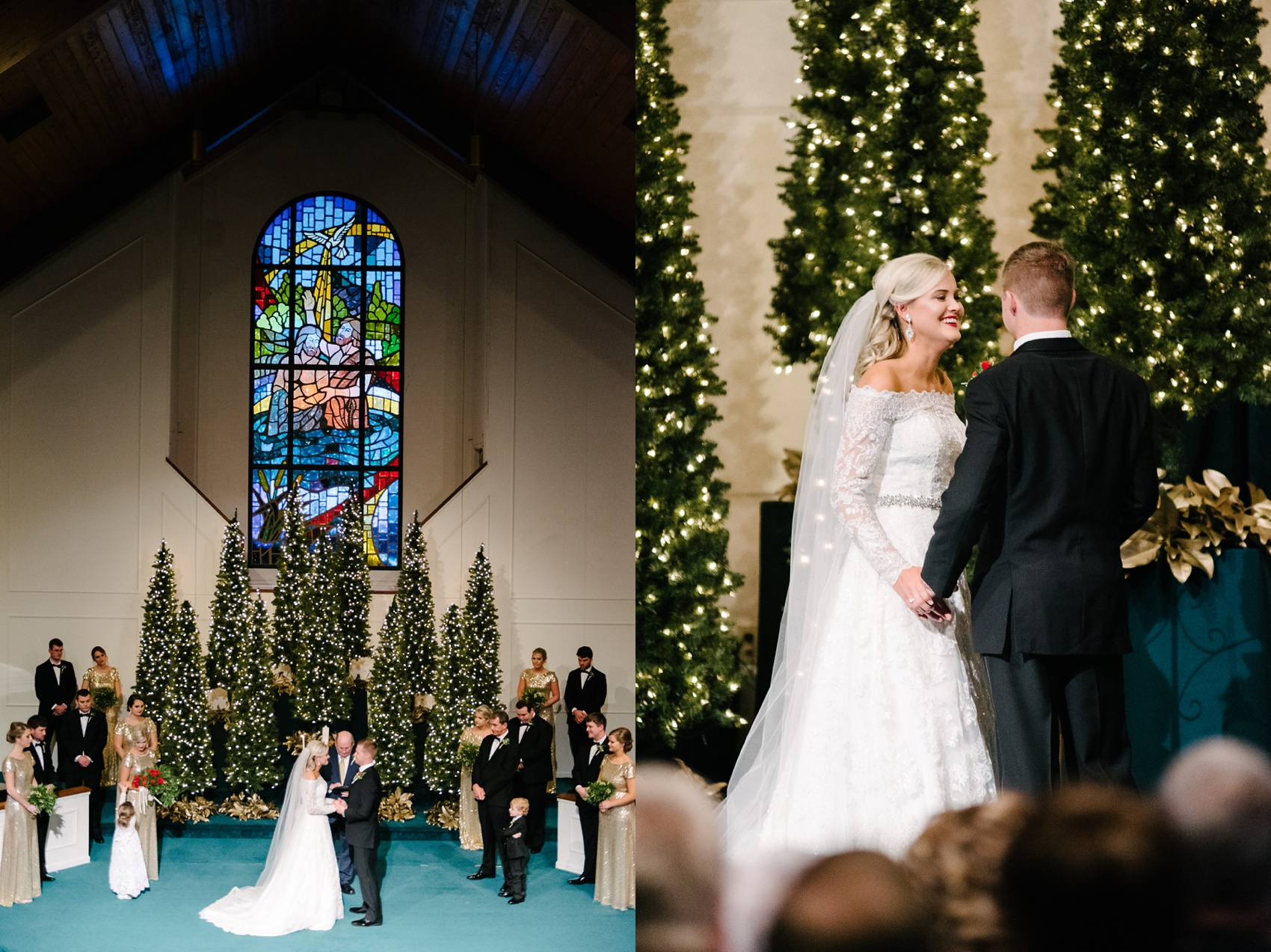 stillco_wedding_3197.jpg