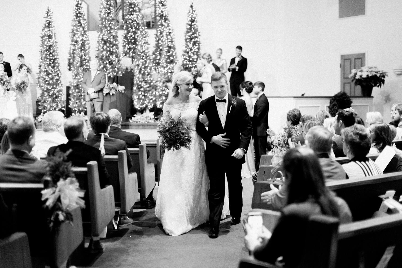 stillco_wedding_3200.jpg