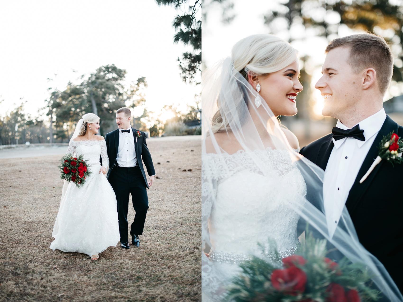 stillco_wedding_3206.jpg