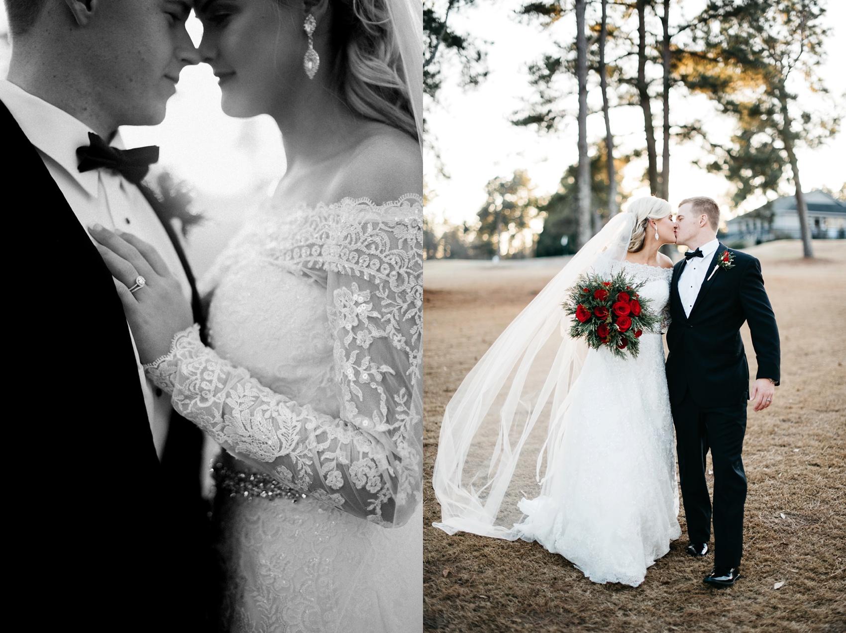 stillco_wedding_3208.jpg