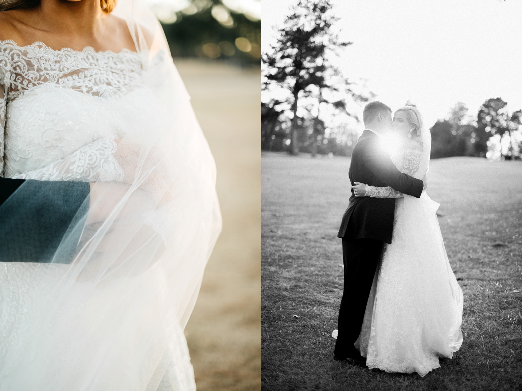 stillco_wedding_3211.jpg