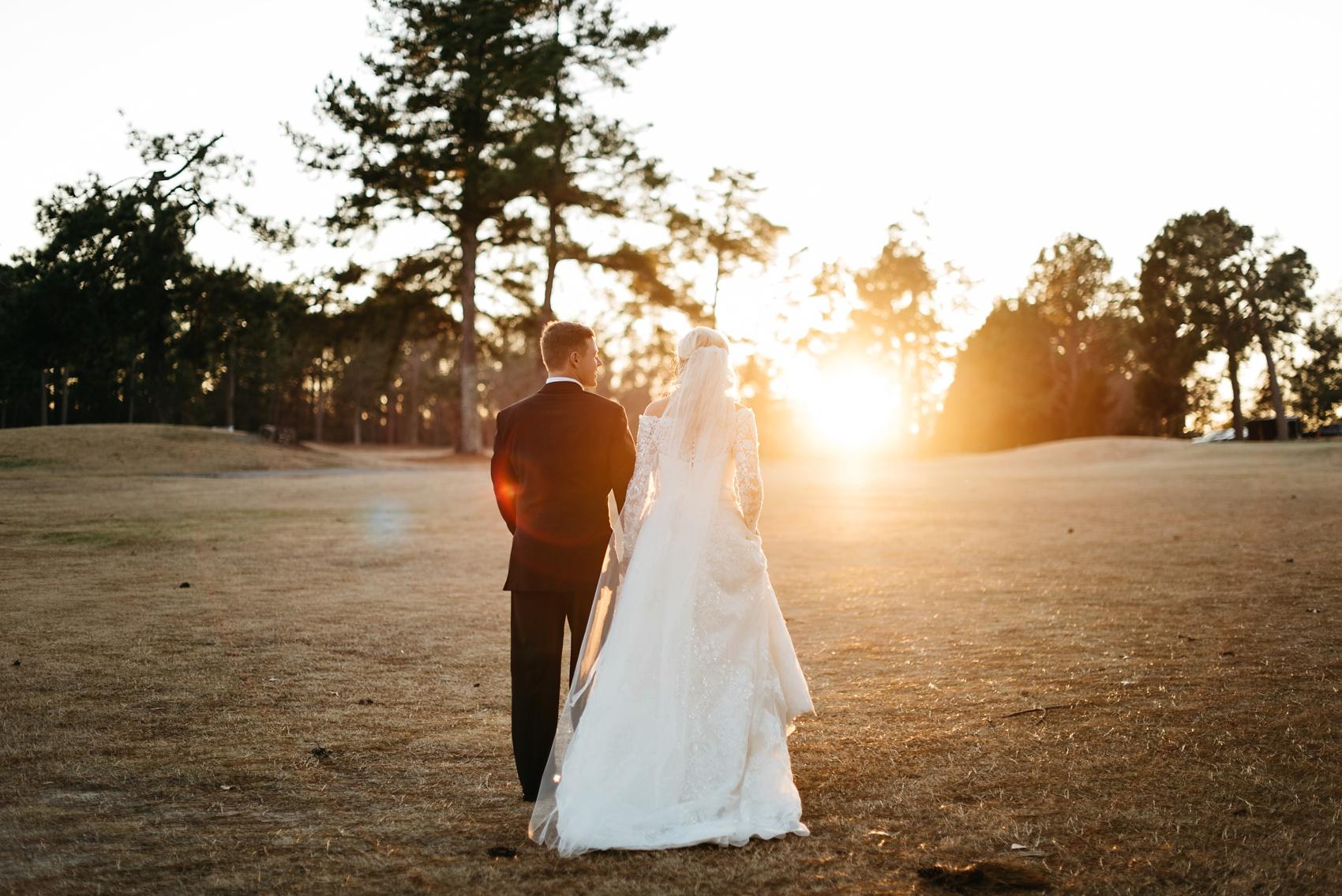 stillco_wedding_3213.jpg