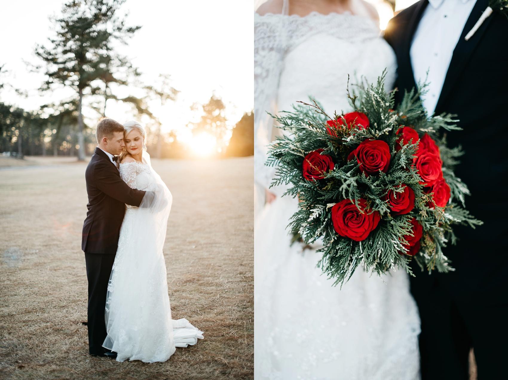 stillco_wedding_3216.jpg