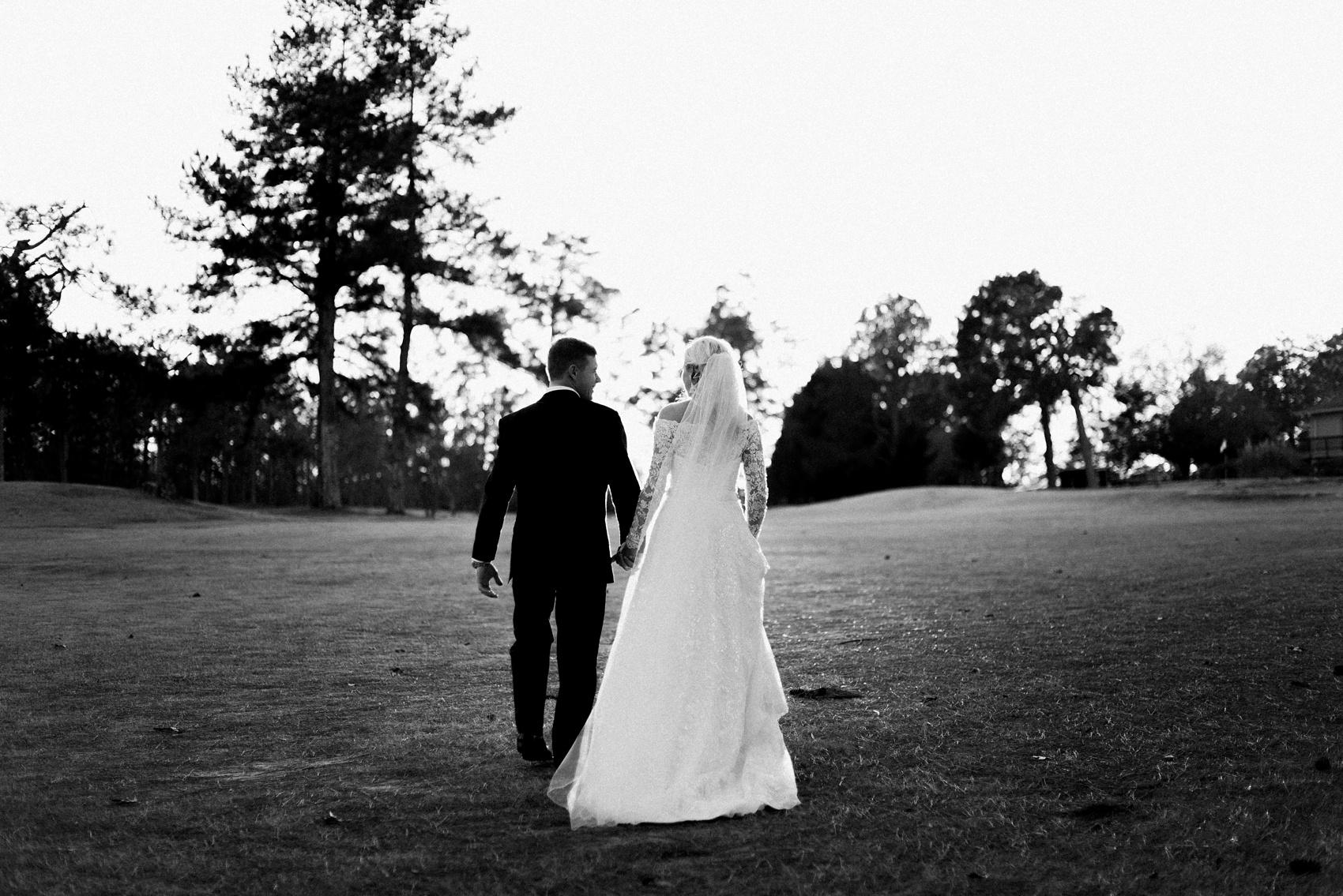 stillco_wedding_3215.jpg