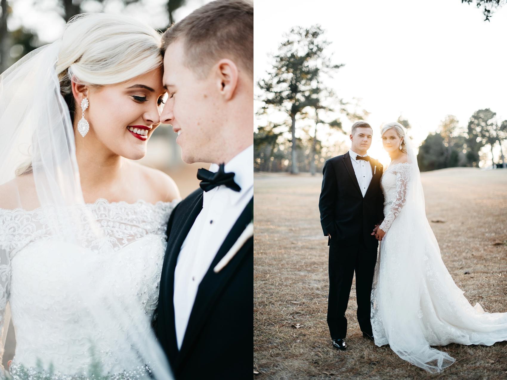 stillco_wedding_3219.jpg